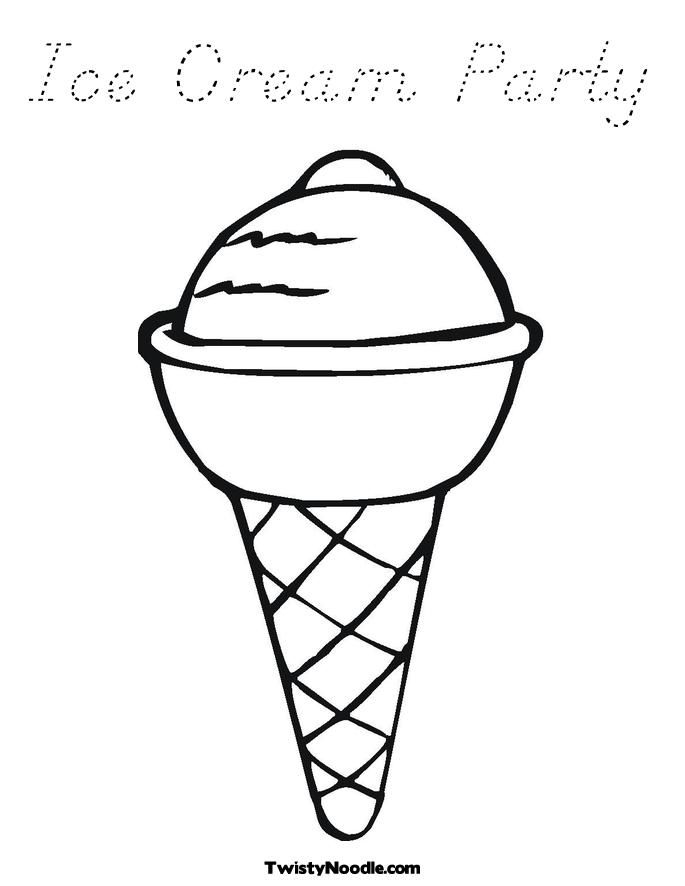 coloring pages of ice cream sundaes giant ice cream sundae pages coloring pages cream pages of coloring sundaes ice