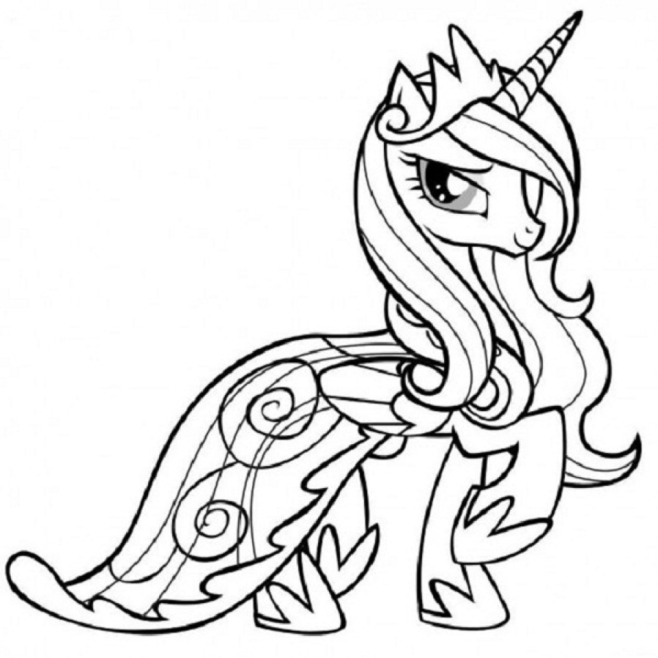 coloring pages of my little pony friendship is magic coloring pages of my little pony friendship is magic pony is little pages my friendship of coloring magic