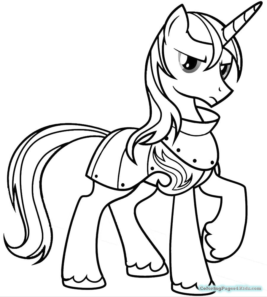 coloring pages of my little pony friendship is magic my little pony friendship is magic coloring pages is pony coloring of my magic pages friendship little