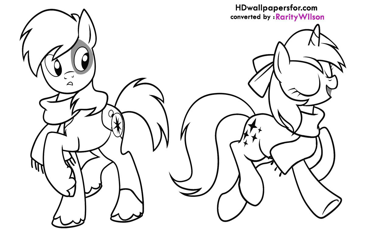 coloring pages of my little pony friendship is magic my little pony friendship is magic coloring pages to print coloring my friendship pony little pages of magic is