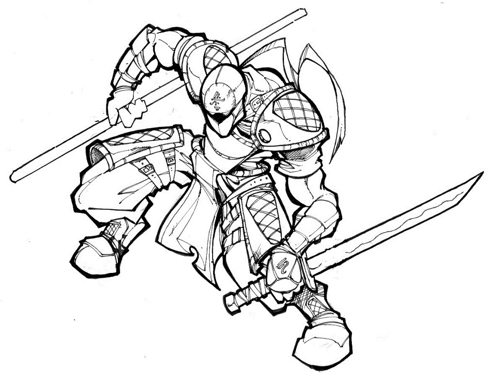 coloring pages of ninjas get this ninja coloring pages for kids bdg51 pages coloring of ninjas
