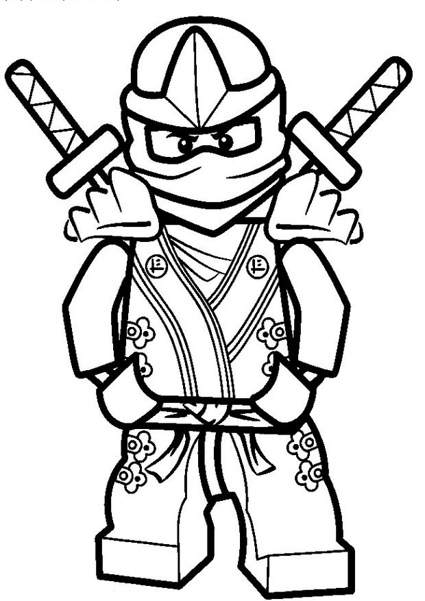 coloring pages of ninjas green ninja coloring pages for kids printable free lego of pages ninjas coloring