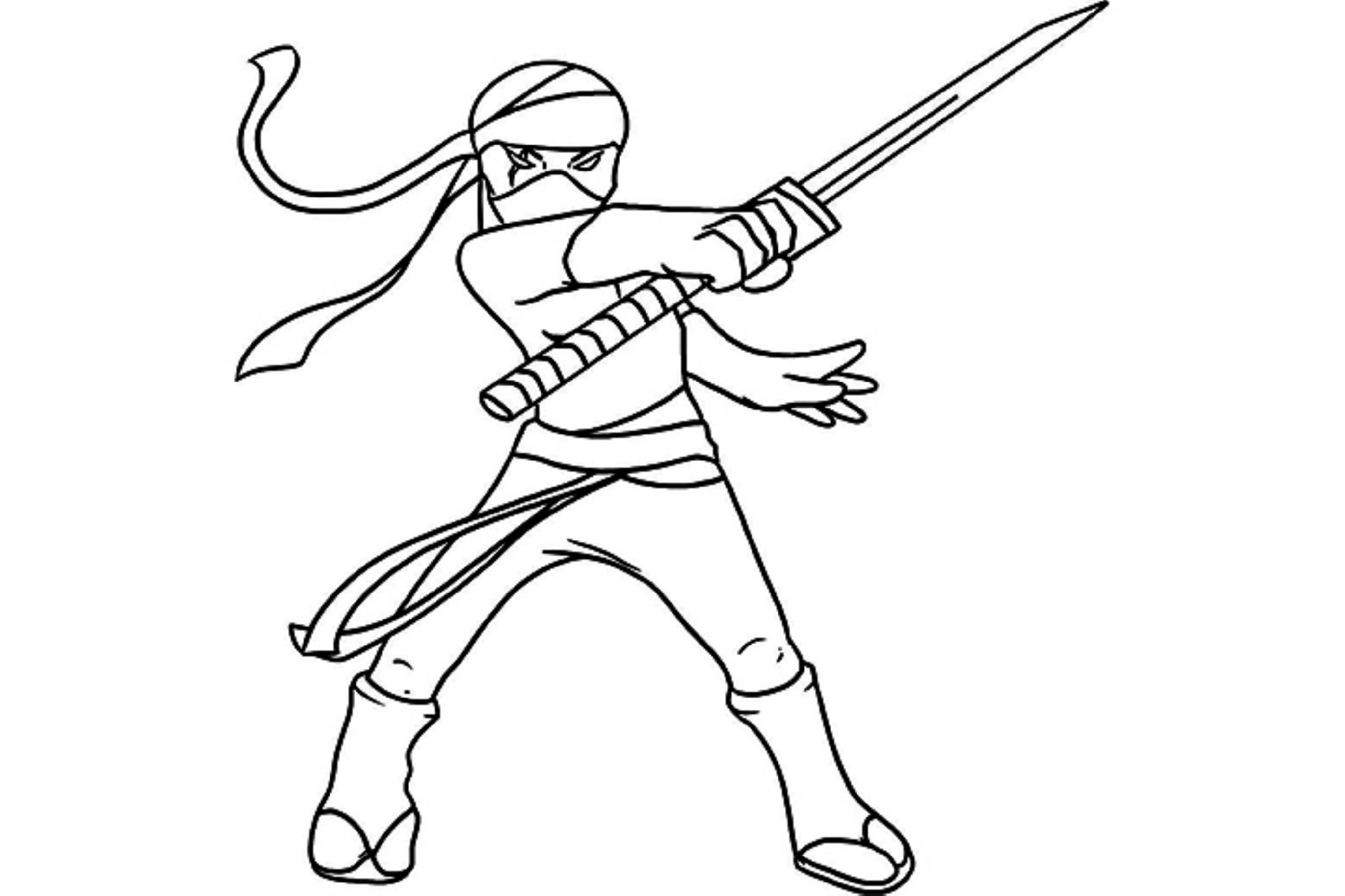 coloring pages of ninjas ninja coloring pages for kids downloadable k5 worksheets pages coloring of ninjas
