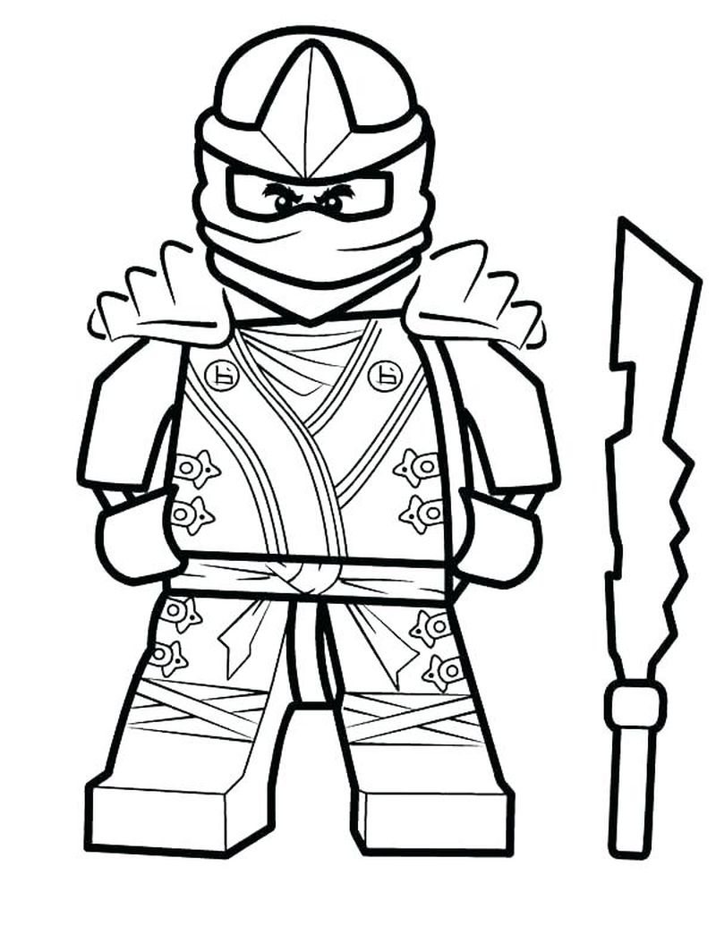 coloring pages of ninjas ninja coloring pages free download on clipartmag ninjas coloring pages of