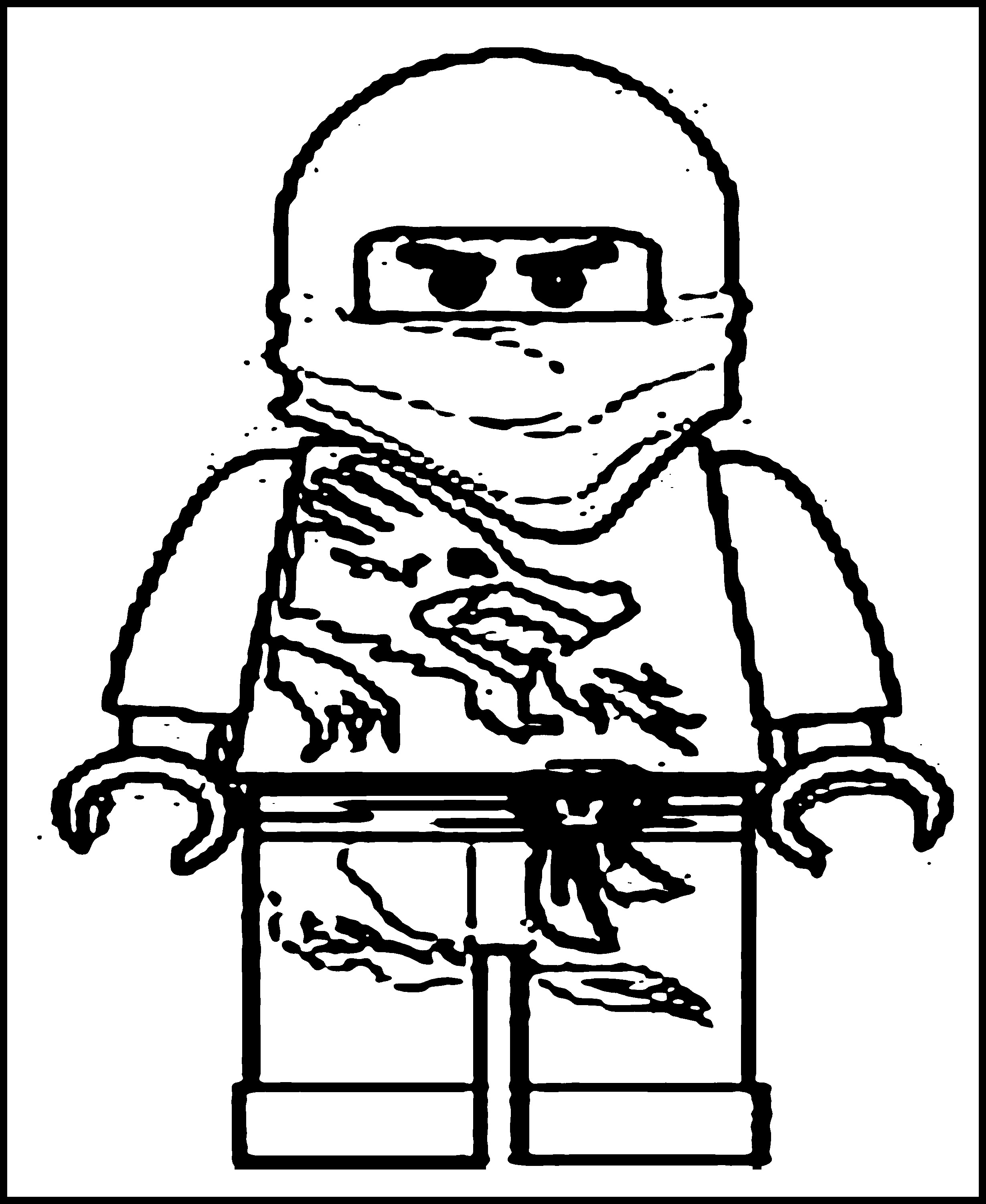 coloring pages of ninjas ninja coloring pages free download on clipartmag ninjas of pages coloring