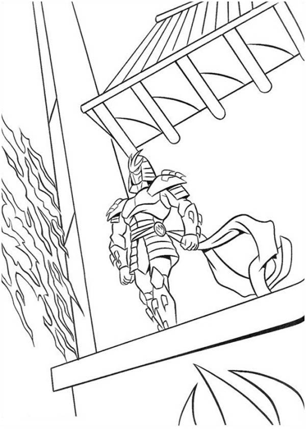coloring pages of ninjas ninja coloring pages to download and print for free of pages ninjas coloring