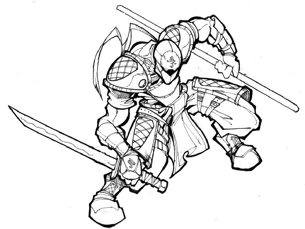 coloring pages of ninjas top 20 free printable ninja coloring pages online ninjas of coloring pages