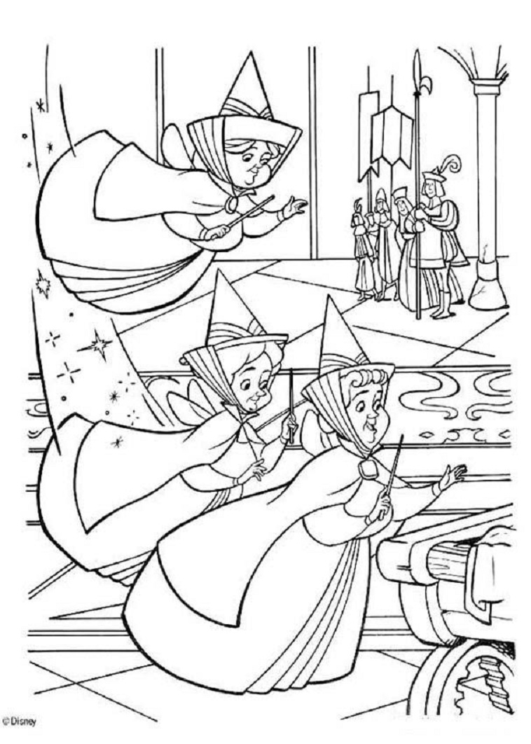 coloring pages of princess sofia sofia the first coloring page inspirational top 10 disney pages coloring princess of sofia