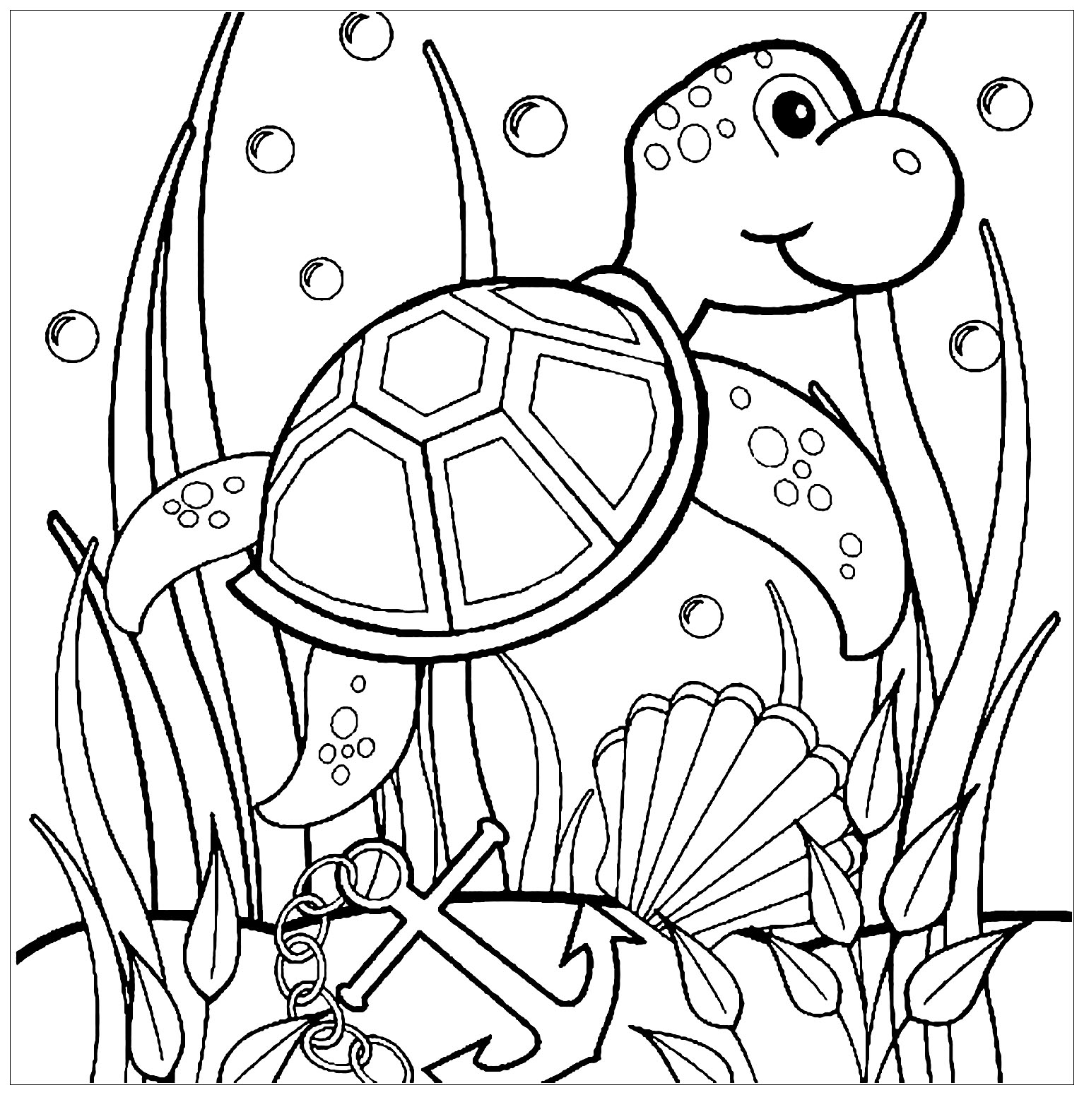 coloring pages of turtle turtles to print turtles kids coloring pages turtle pages of coloring