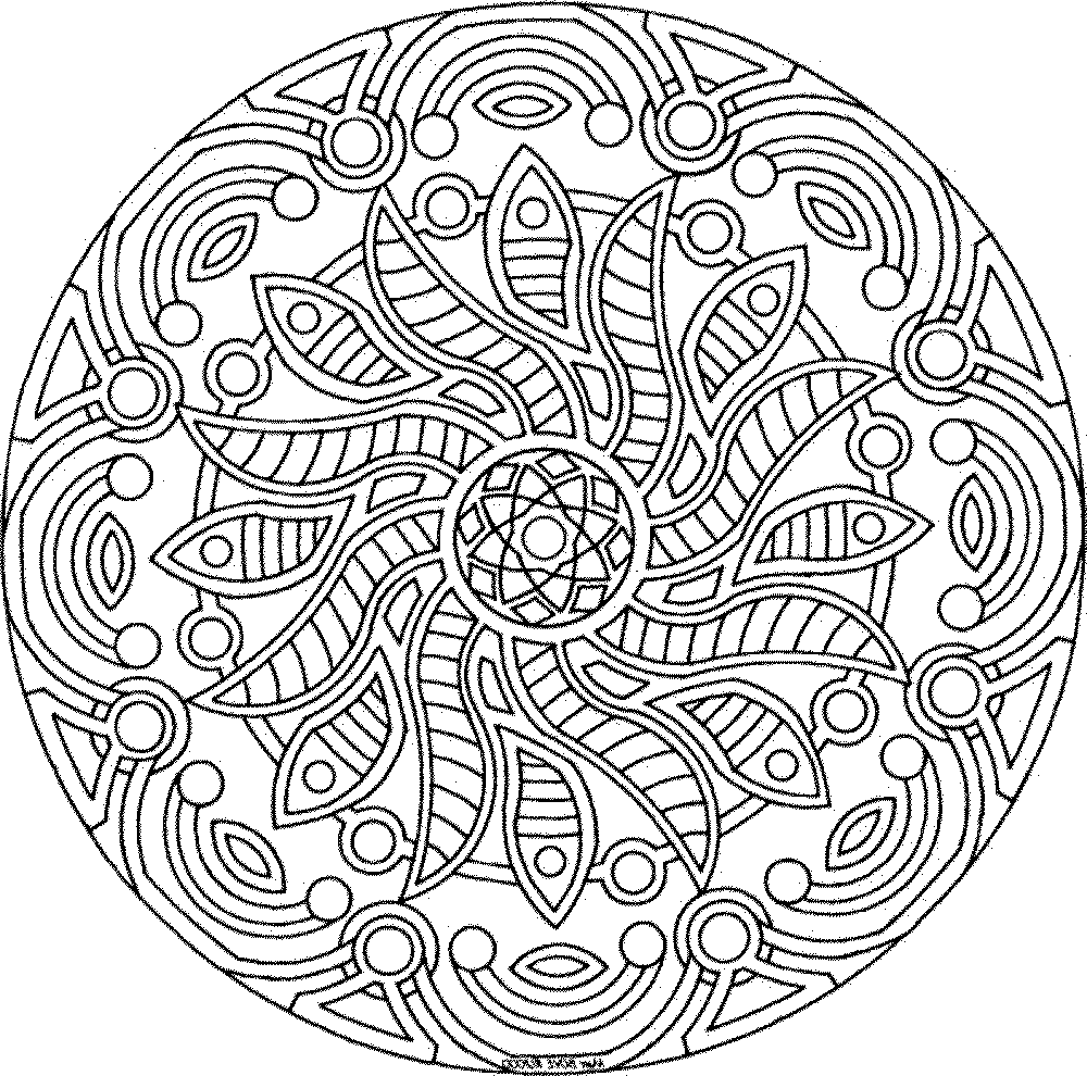 coloring pages online for adults awesome adult coloring pages free coloring library pages online adults for coloring
