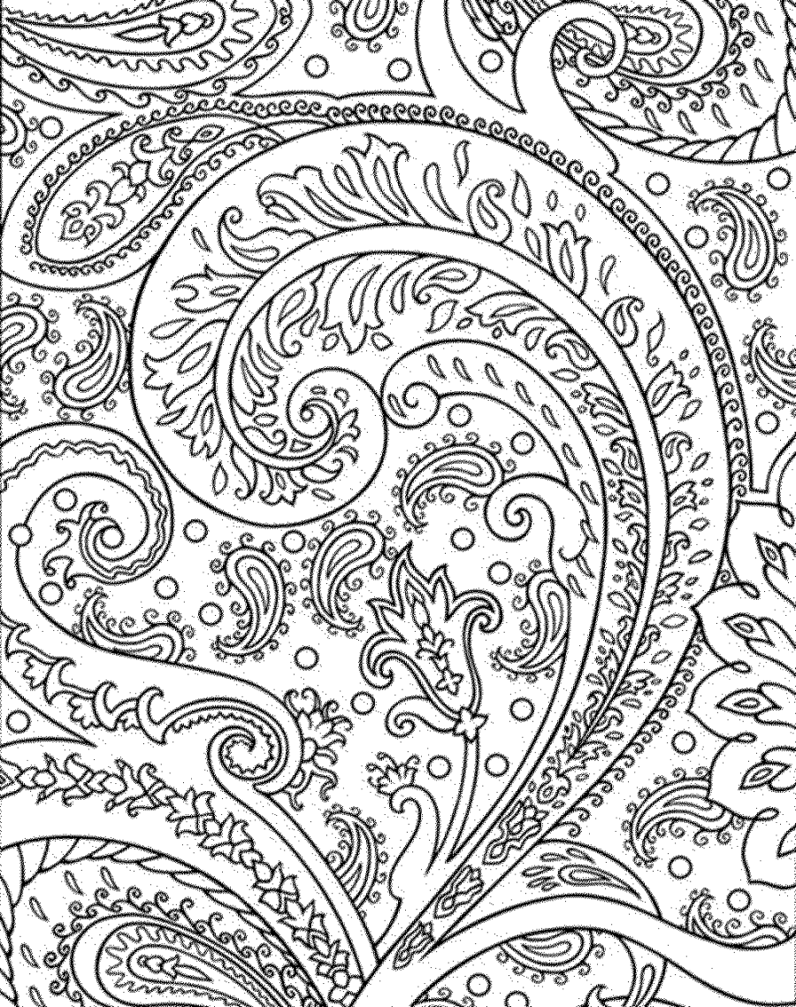 coloring pages online for adults awesome free coloring pages coloring home for pages coloring online adults