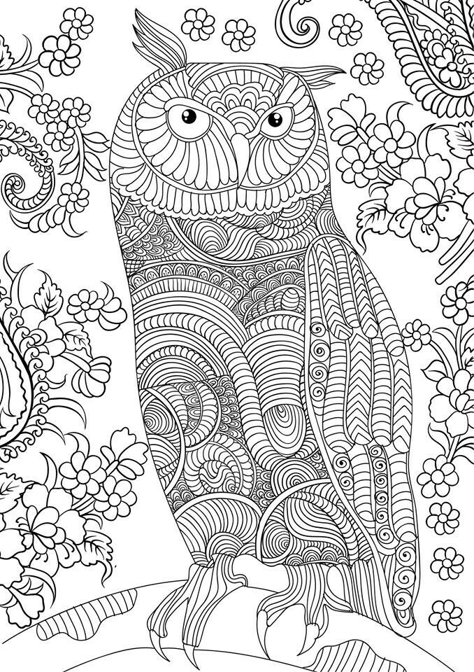 coloring pages online for adults fall coloring pages for adults best coloring pages for kids online adults for coloring pages
