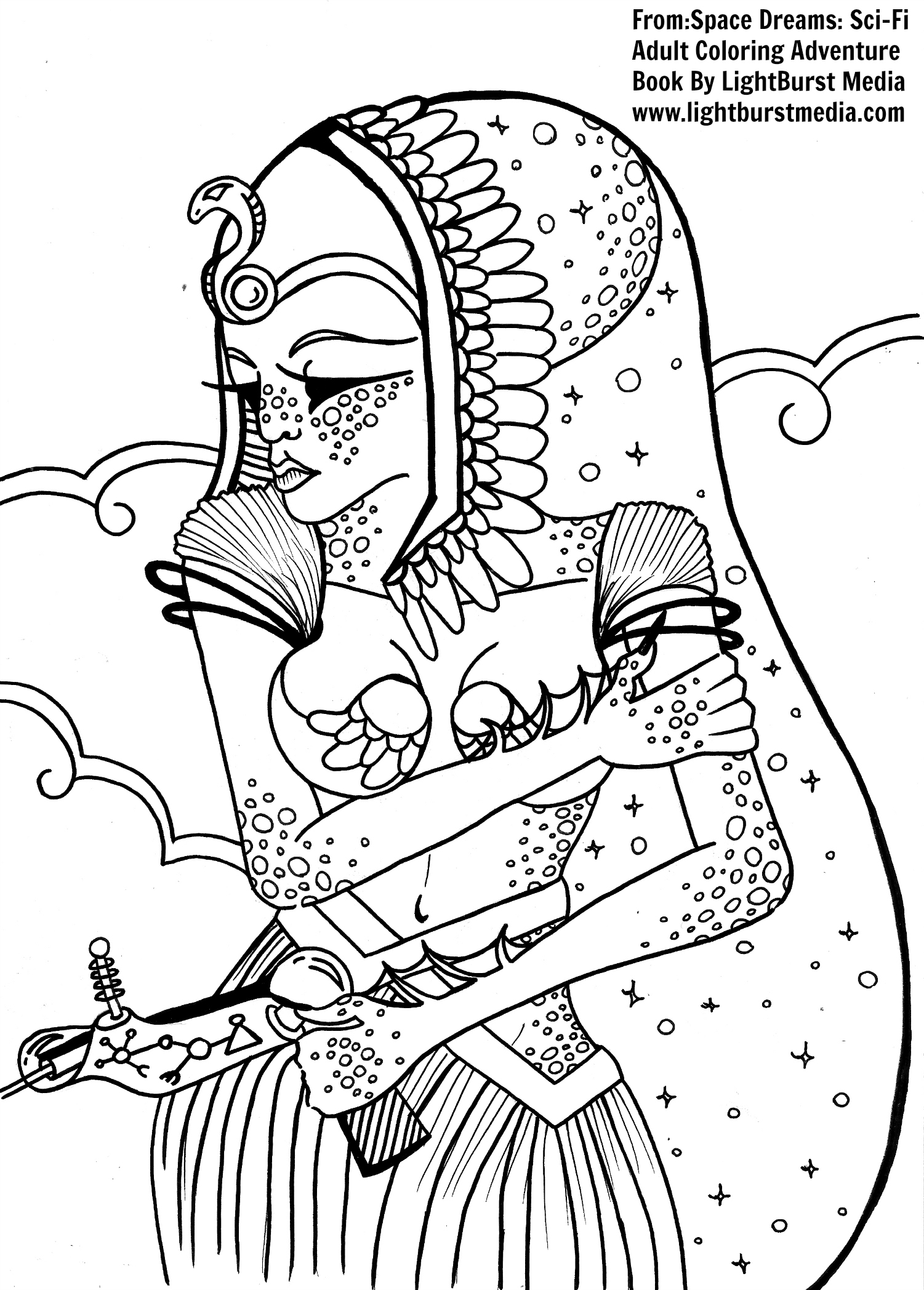 coloring pages online for adults free coloring pages adult coloring worldwide online pages for adults coloring