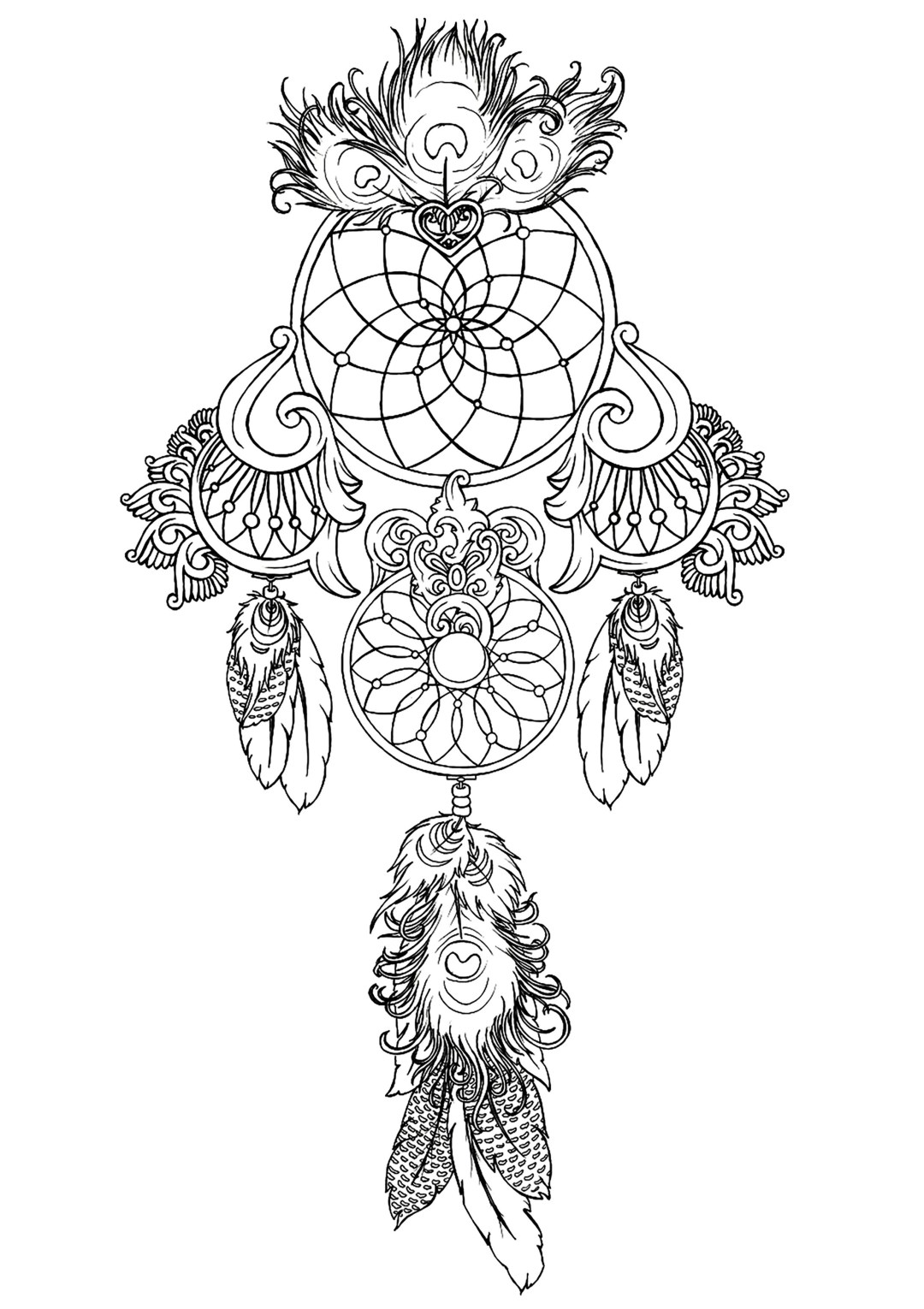 coloring pages online for adults free online coloring pages for adults creatively crafting pages coloring for online adults