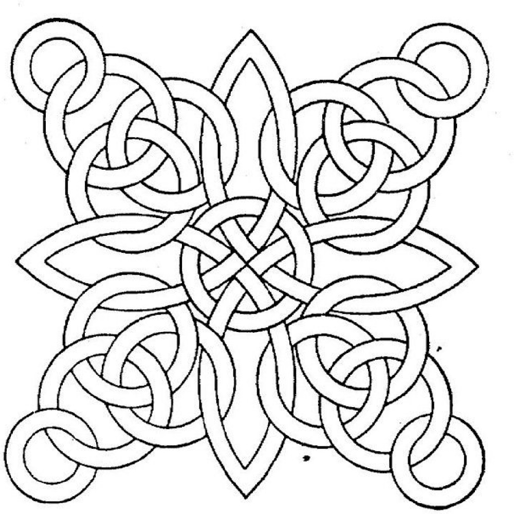 coloring pages online for adults free printable hard coloring pages for adults coloring home adults coloring online pages for