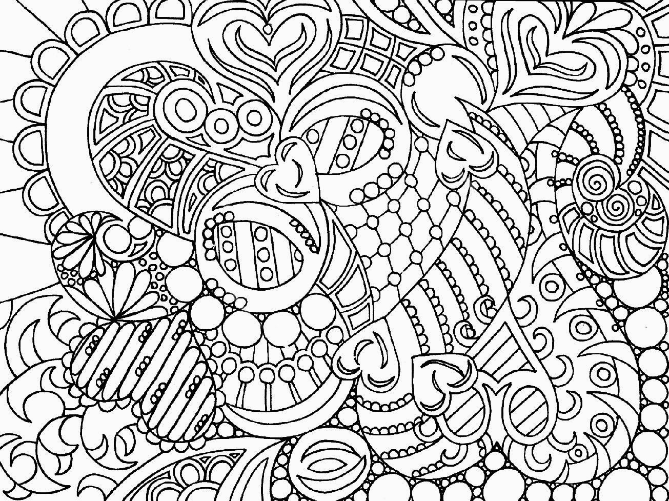 coloring pages online for adults hard coloring pages for adults best coloring pages for kids adults pages online coloring for