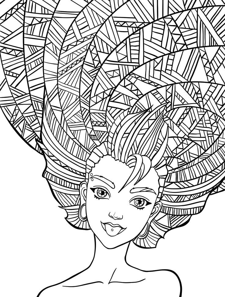 coloring pages online for adults owl coloring pages for adults free detailed owl coloring for coloring pages online adults