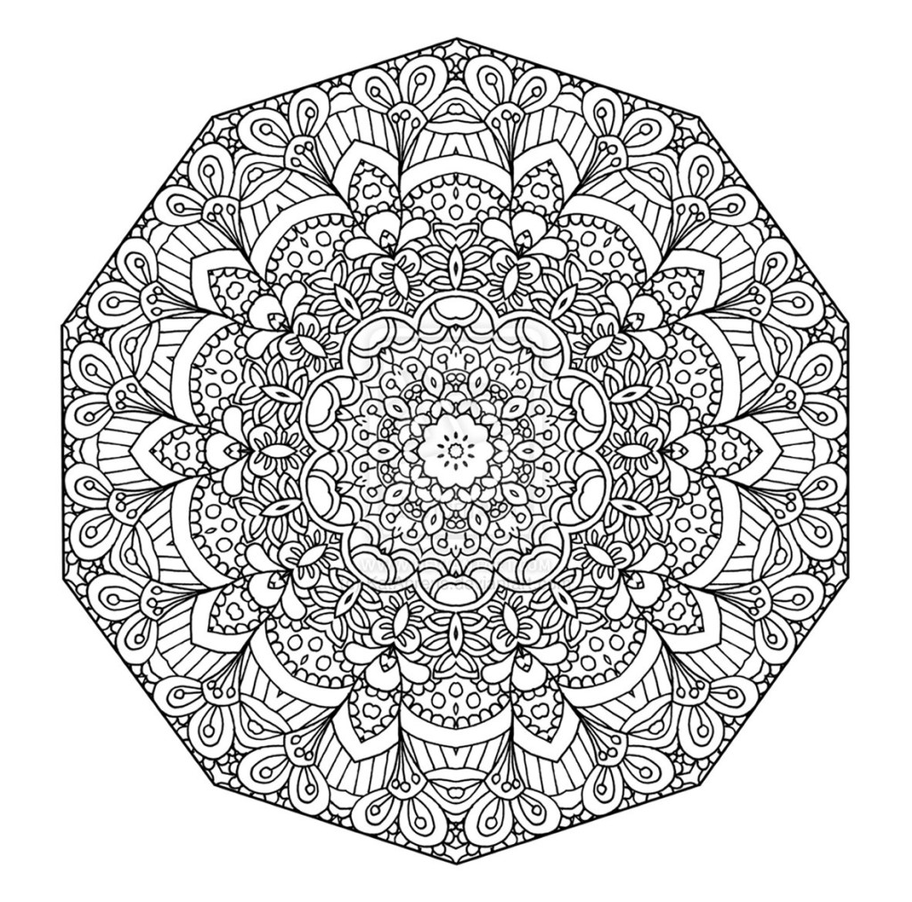coloring pages online for adults zen and the colored pencilfree adult coloring pages coloring for pages online adults