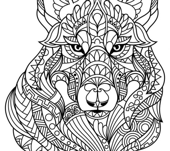 coloring pages pdf coloring pages for adults pdf free download pdf pages coloring