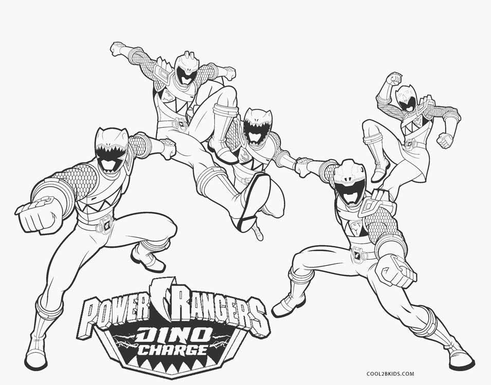 coloring pages power rangers dino charge power rangers dino charge drawing at getdrawings free coloring rangers pages charge dino power