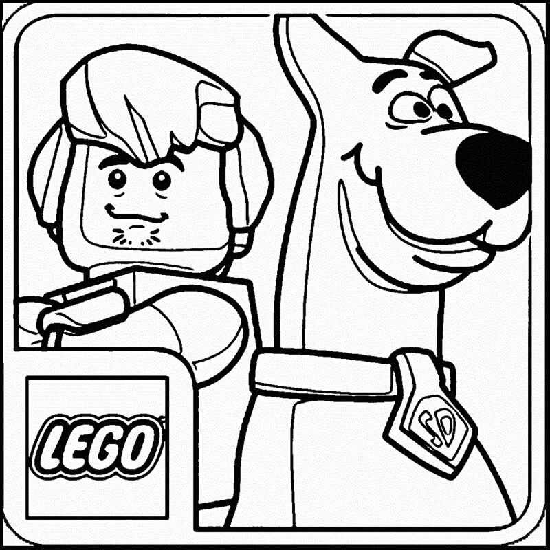 coloring pages scooby doo scooby doo coloring pages pages doo scooby coloring 1 1