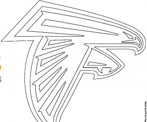 coloring pages sports teams striking australia soccer sports coloring fifa free coloring teams pages sports