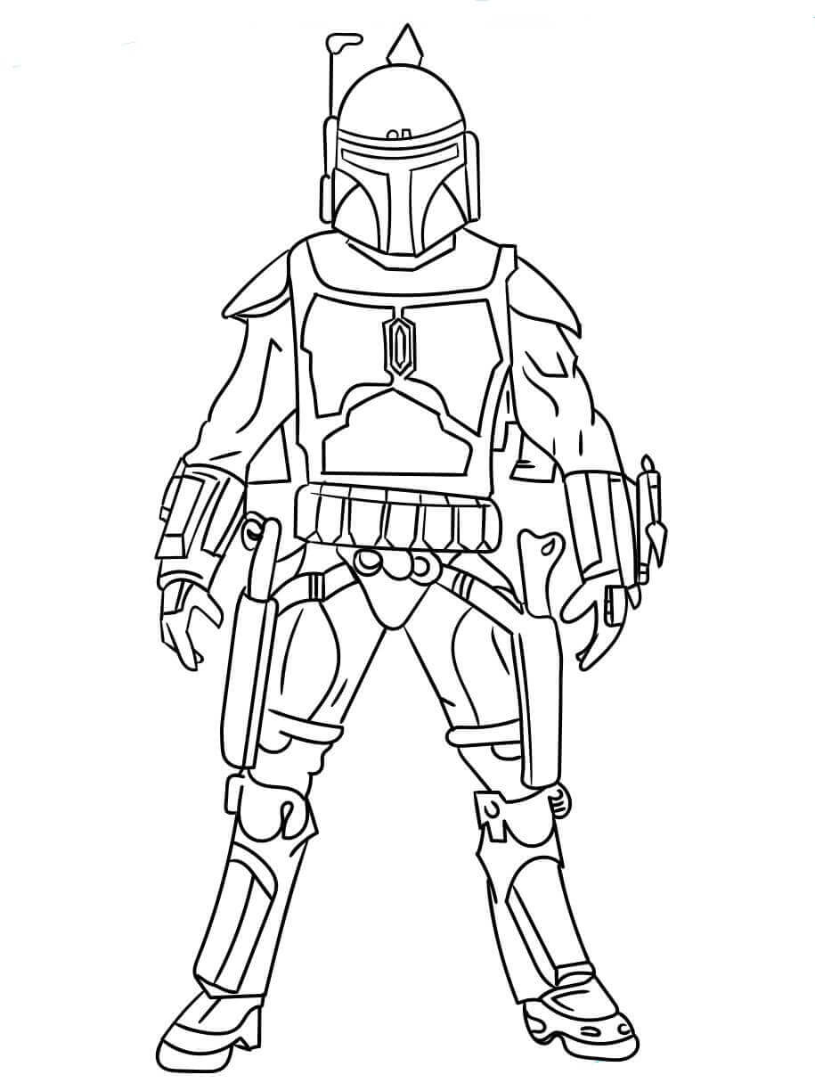 coloring pages star wars 30 free star wars coloring pages printable wars pages coloring star