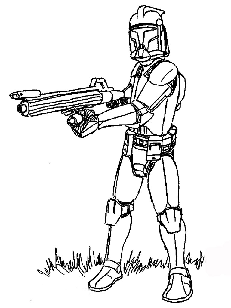 coloring pages star wars free printable star wars coloring pages free printable coloring star wars pages