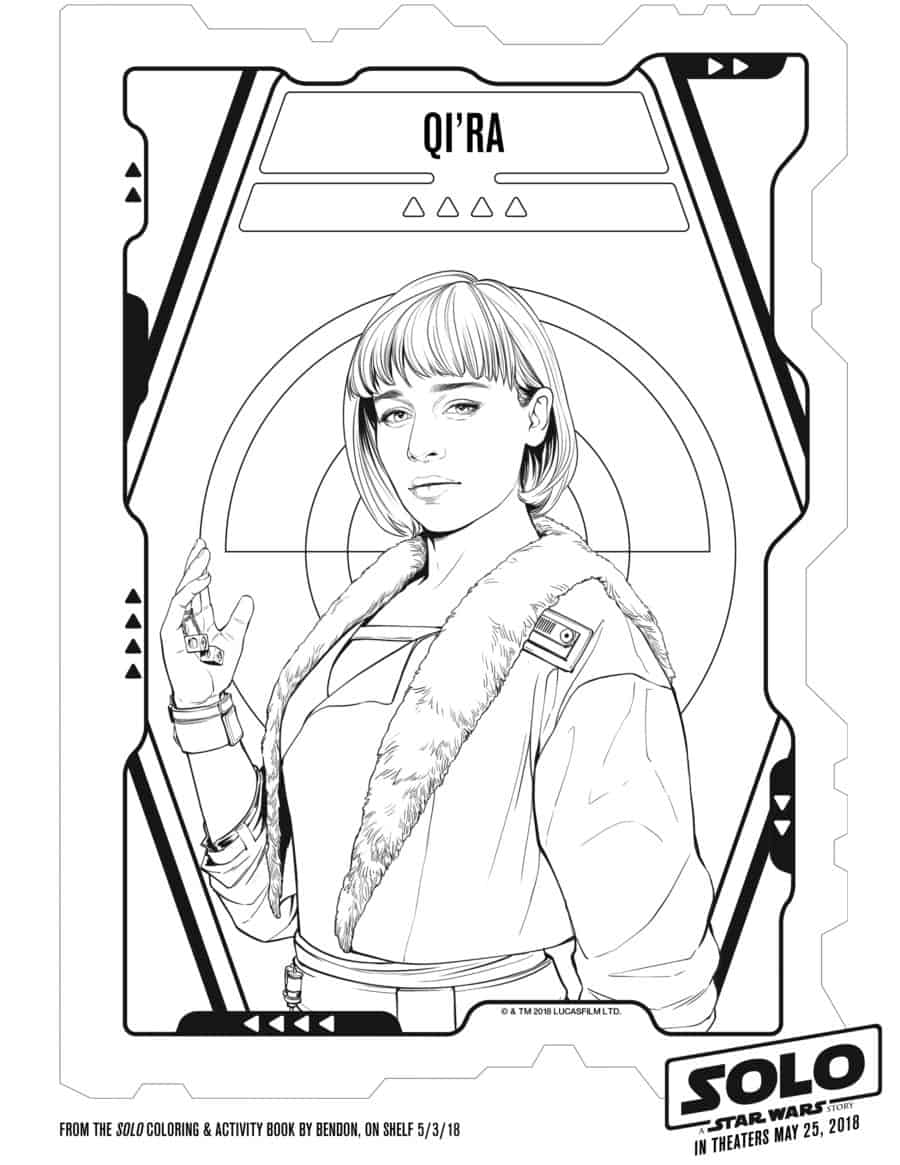 coloring pages star wars free printable star wars coloring pages hansolo coloring wars pages star