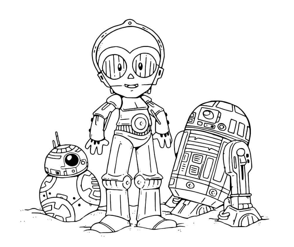 coloring pages star wars free printable star wars the last jedi coloring pages wars coloring star pages