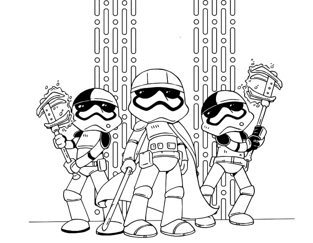 coloring pages star wars free printable star wars the last jedi coloring pages wars pages coloring star 1 1