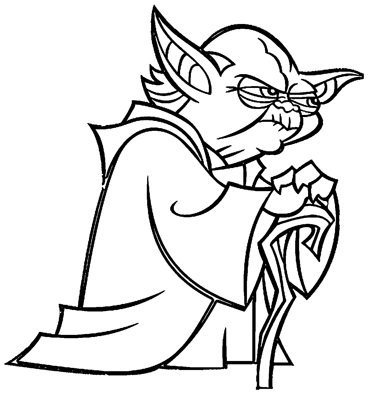 coloring pages star wars star wars characters coloring pages gallery free coloring star wars pages
