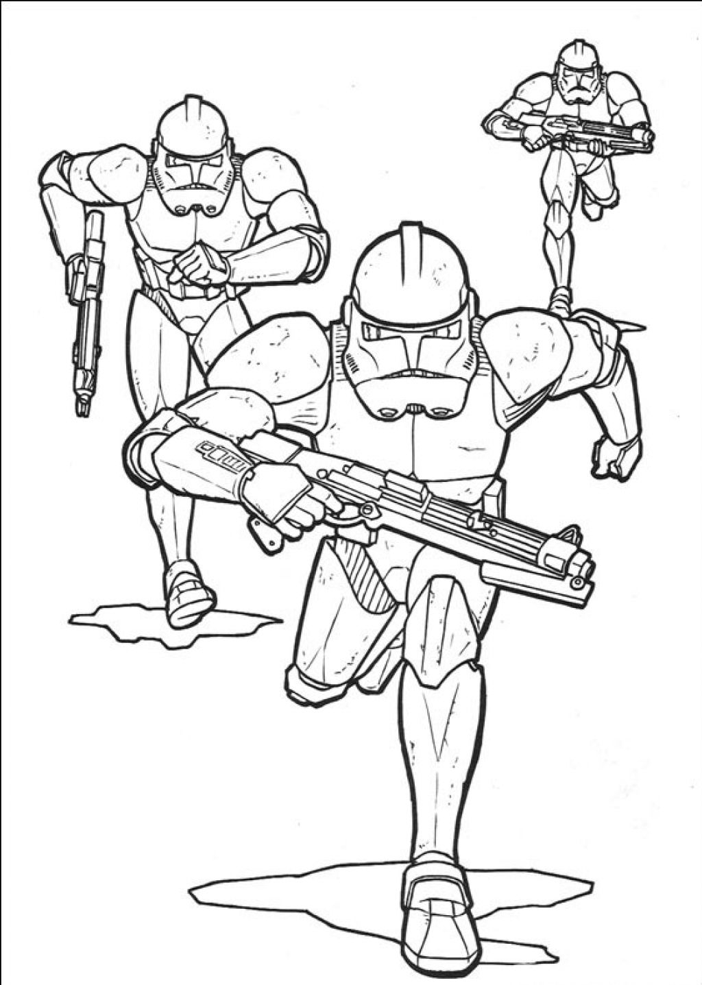 coloring pages star wars star wars characters coloring pages gallery free wars coloring star pages