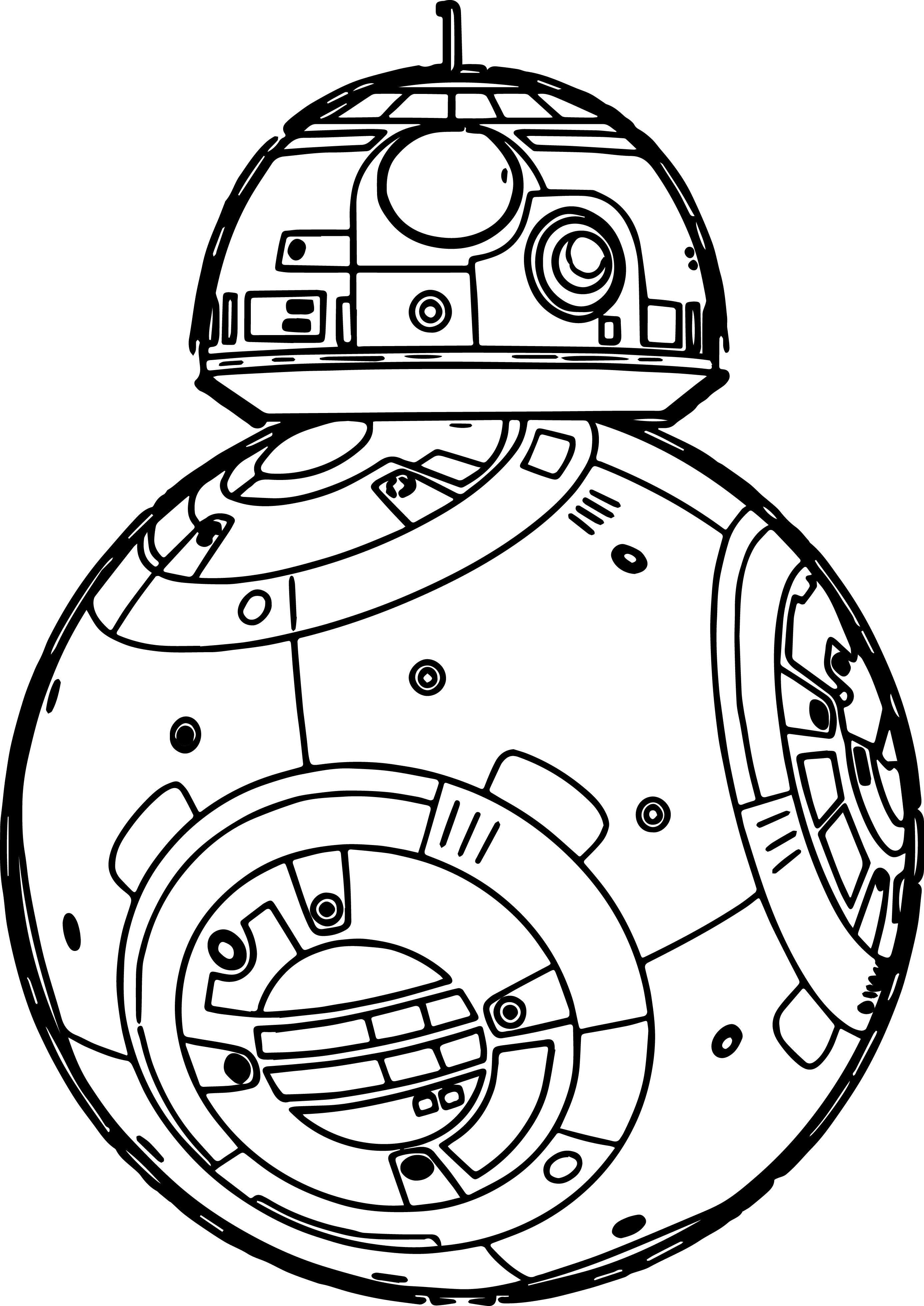 coloring pages star wars top 4 ways to get into the star wars craze adult coloring star wars pages