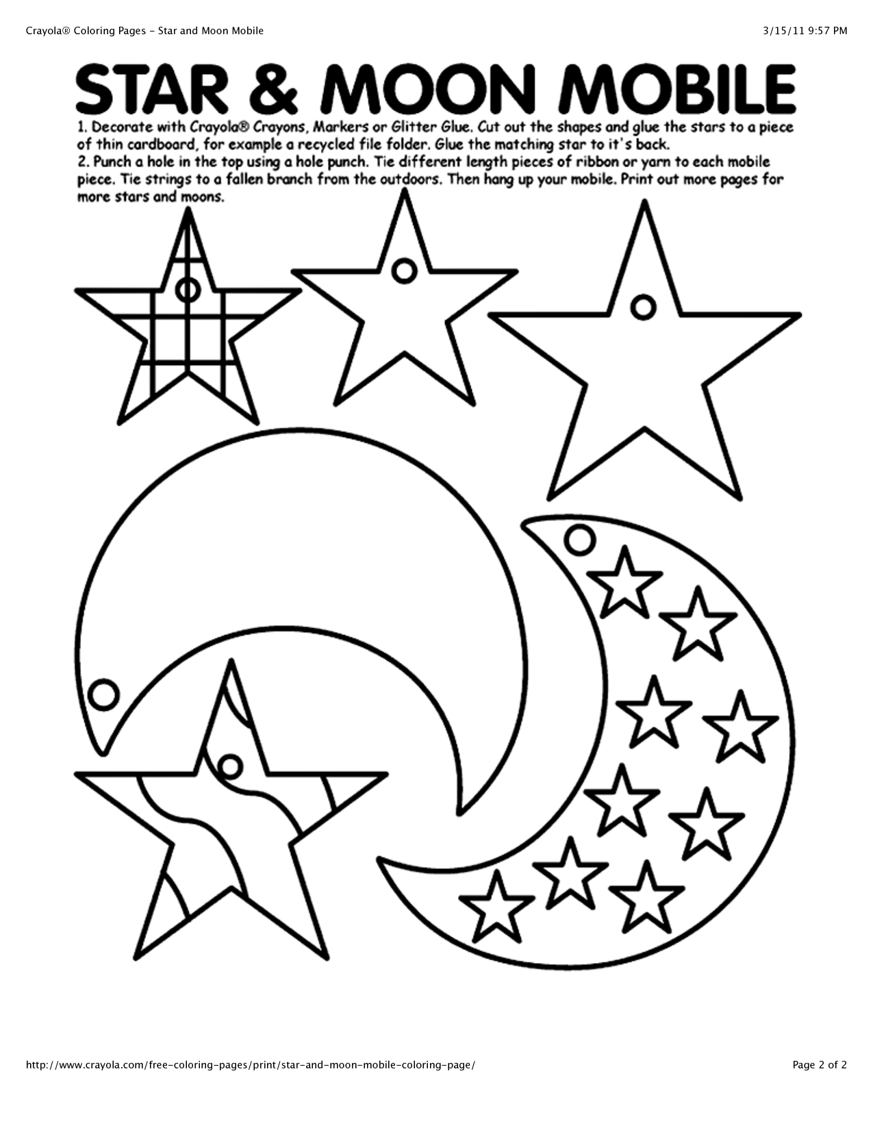 coloring pages sun and moon sun and moon coloring pages getcoloringpagescom moon sun pages coloring and