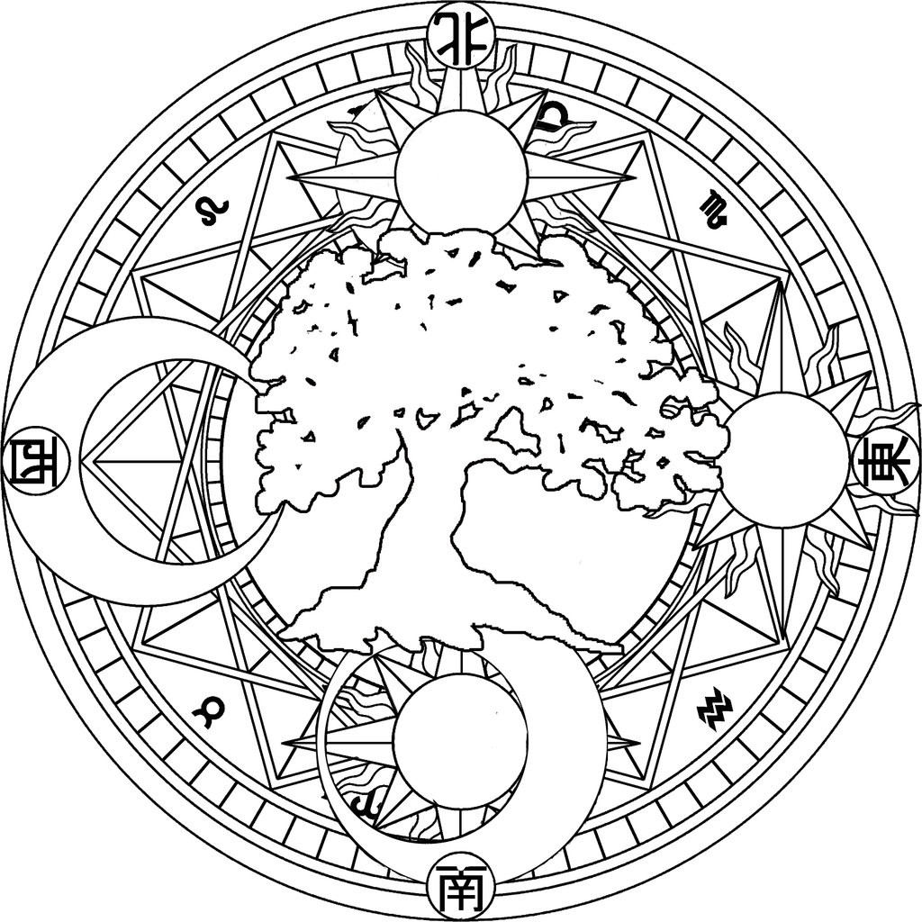 coloring pages sun and moon sun and moon coloring pages to download and print for free pages coloring sun moon and
