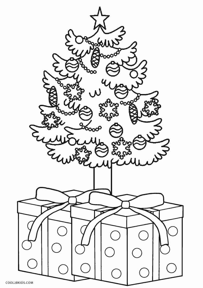coloring pages trees christmas tree coloring sheets 2019 best cool funny coloring pages trees