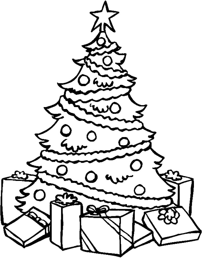 coloring pages trees top 25 tree coloring pages for your little ones coloring pages trees