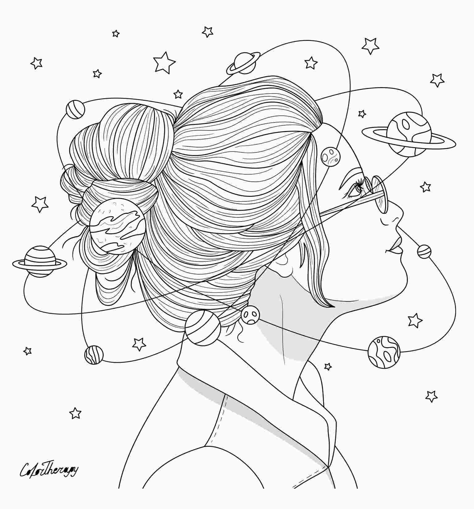 coloring pages vsco amazoncom vsco girl coloring book for trendy confident vsco coloring pages
