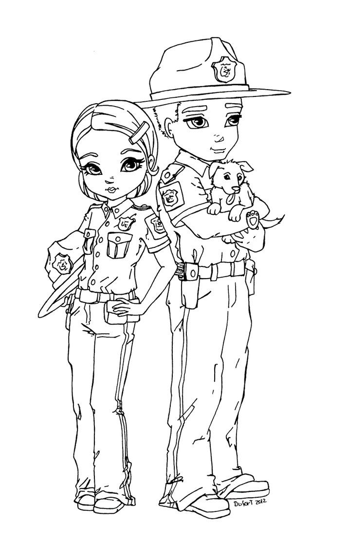 coloring pages vsco coloring sheet vsco best friends coloring page coloring pages vsco coloring