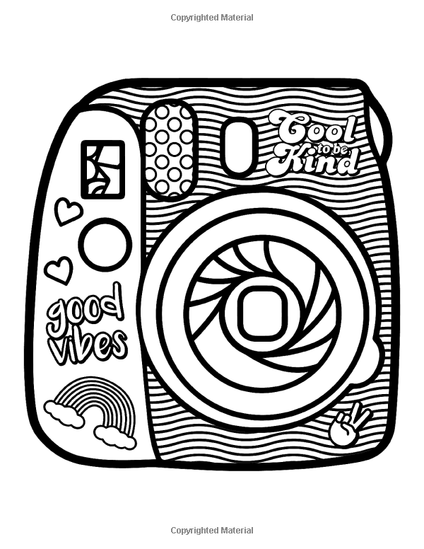 coloring pages vsco coloring sheet vsco using the ipad for photo editing coloring pages vsco