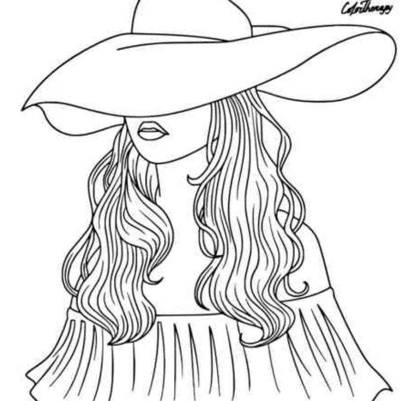 coloring pages vsco summer vsco coloring pages printable free printable vsco coloring pages