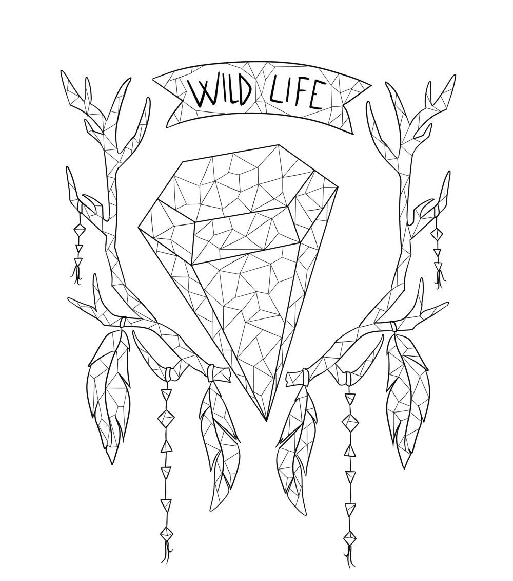 coloring pages vsco vsco coloring pages easy pages coloring vsco