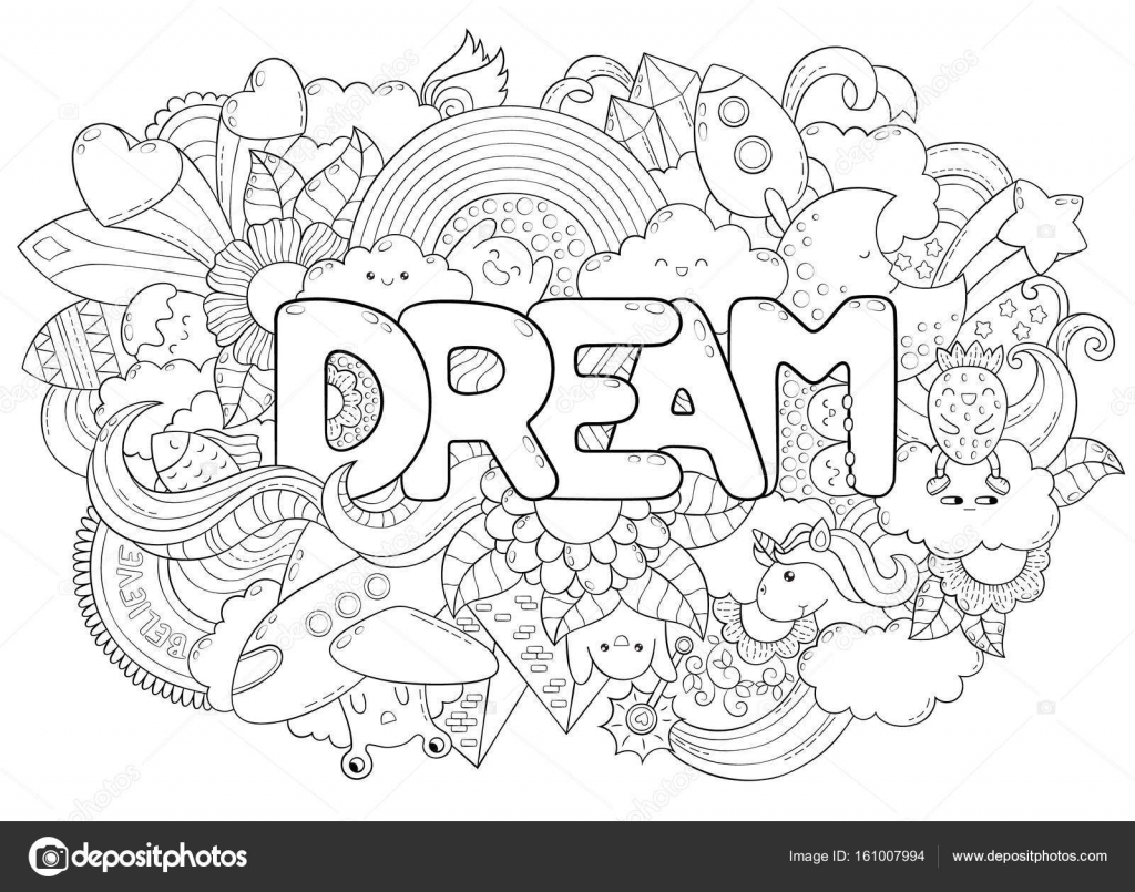 coloring pages vsco vsco girl face coloring pages free printable coloring pages coloring vsco pages