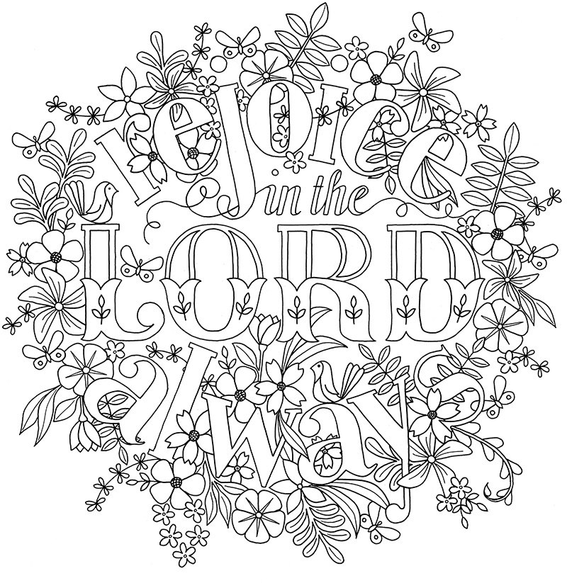 coloring pages with bible verses 207 best bible coloring pages images on pinterest bible verses bible coloring pages with