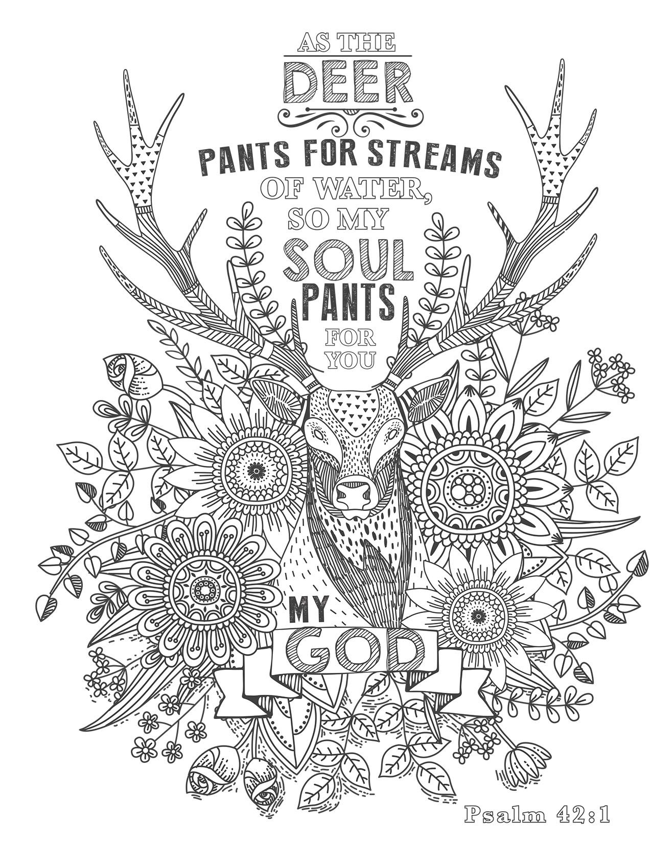 coloring pages with bible verses 5 bible verse coloring pages inspirational quotes original with bible coloring verses pages