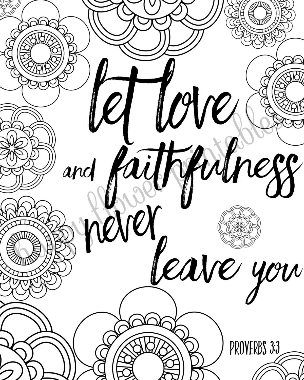 coloring pages with bible verses bible verse coloring page 01 by tnlizzy on deviantart coloring bible pages verses with