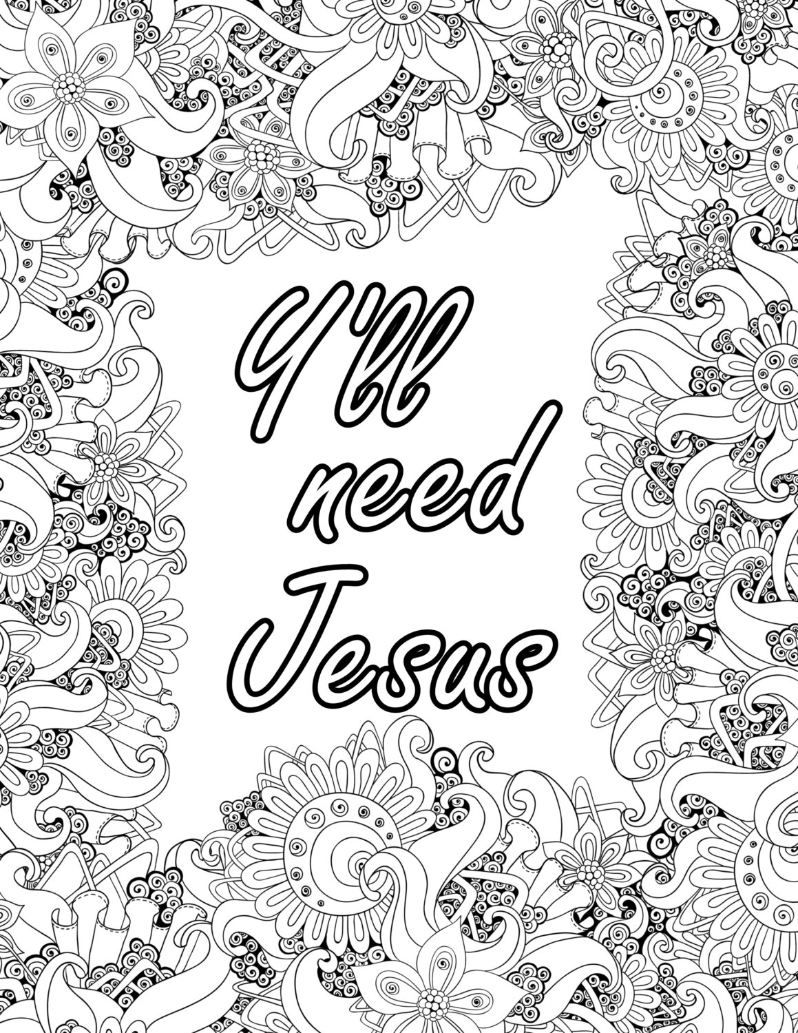 coloring pages with bible verses bible verse coloring page coloring pages for kids and verses pages bible with coloring