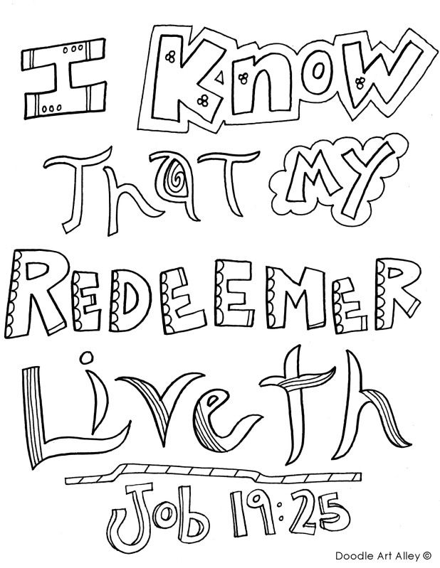 coloring pages with bible verses old testament coloring pages to print verses bible pages coloring with
