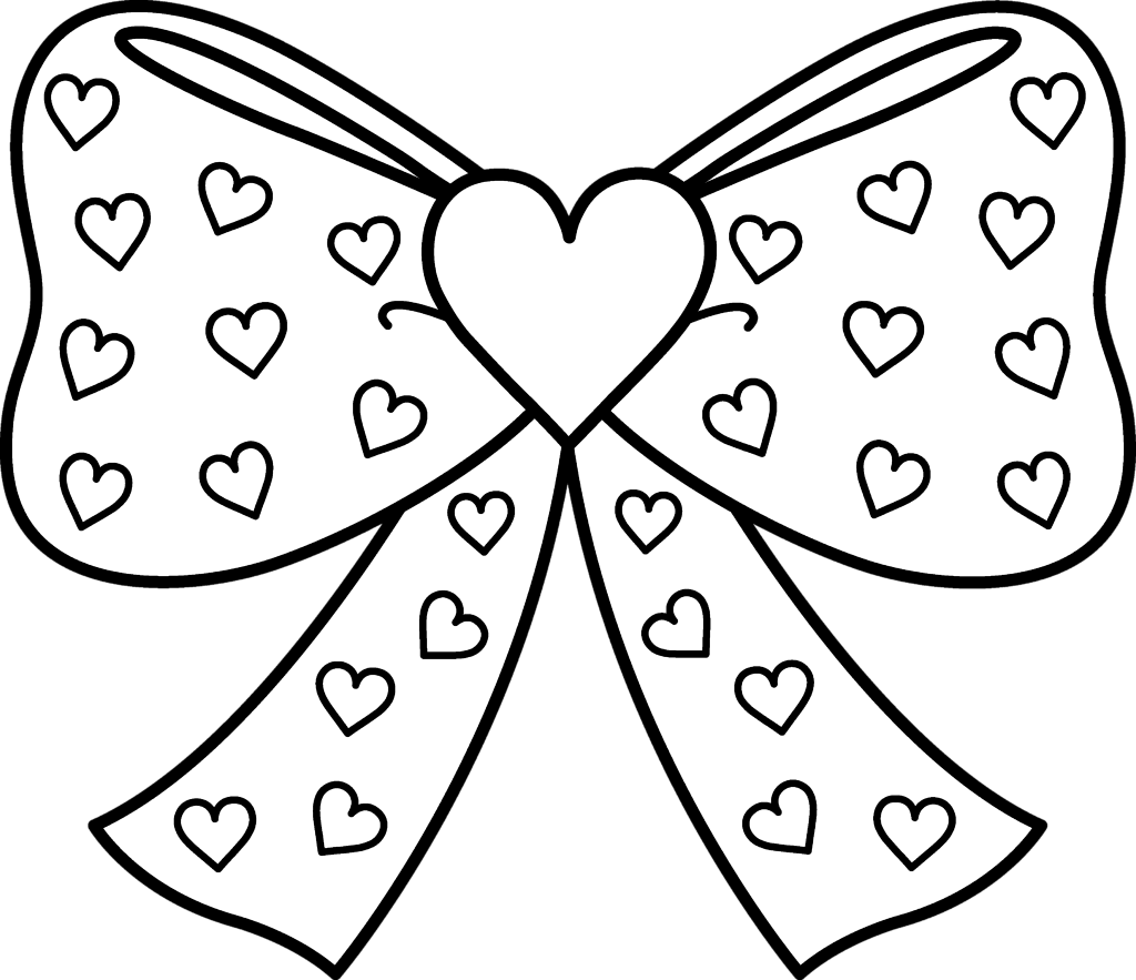 coloring pages with hearts valentine heart coloring pages best coloring pages for kids coloring with pages hearts